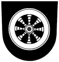 Erolzheim Wappen