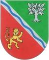 Ersfeld Wappen