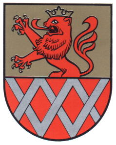 Erwitte Wappen