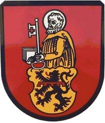 Esch Wappen