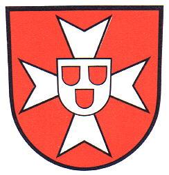 Eschbach Wappen