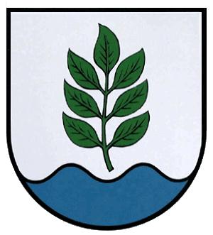 Eschbronn Wappen