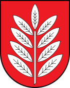 Eschede Wappen