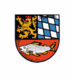 Eschenbach in der Oberpfalz Wappen