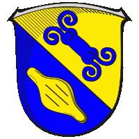 Eschenburg Wappen