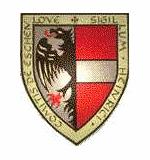 Eschenlohe Wappen