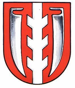 Eschershausen Wappen