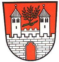 Eschwege Wappen