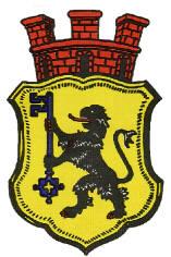 Eschweiler Wappen