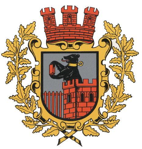 Esens Wappen