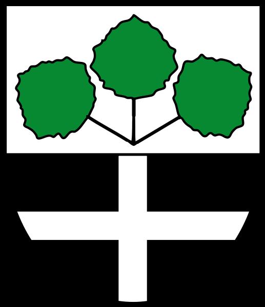 Espelkamp Wappen