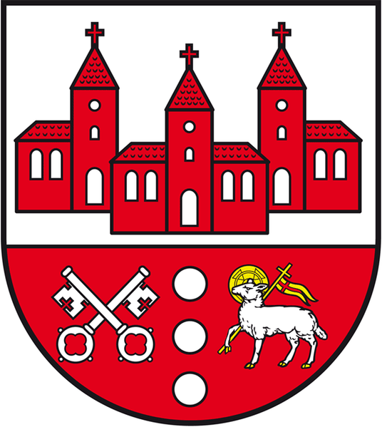 Esperstedt Wappen