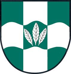 Essel Wappen