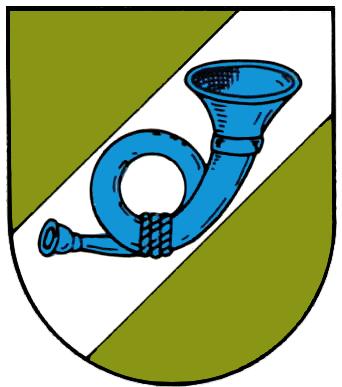 Esselbach Wappen
