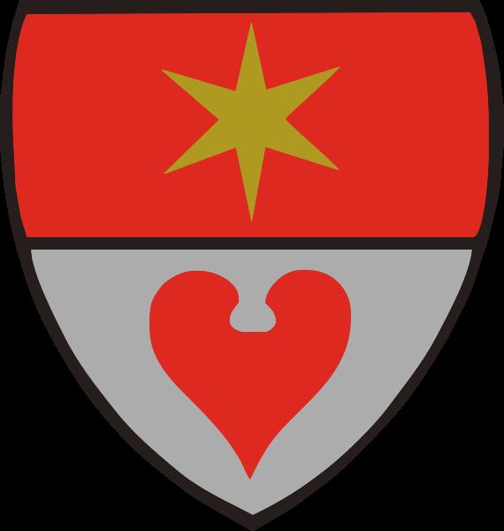 Essen (Oldenburg) Wappen