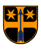 Essenbach Wappen