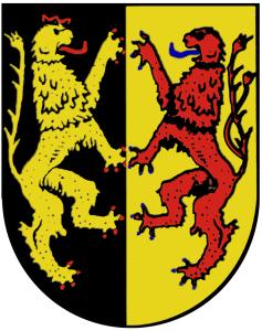 Essenheim Wappen