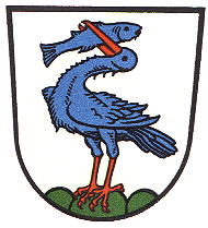Essing Wappen