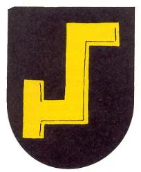 Essingen-Pfalz Wappen