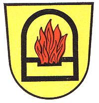Essingen Wappen