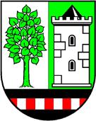 Eßleben-Teutleben Wappen