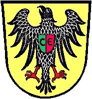 Esslingen Wappen