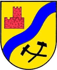 Eßweiler Wappen