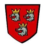 Estenfeld Wappen