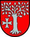 Esterwegen Wappen