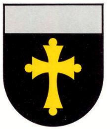 Esthal Wappen