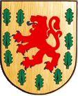 Etgert Wappen