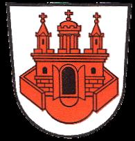 Ettenheim Wappen