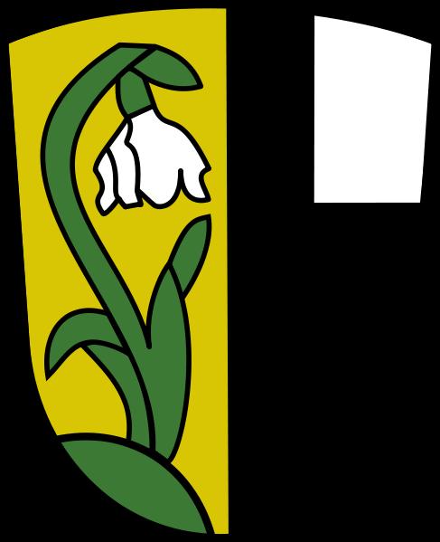 Ettenstatt Wappen