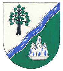 Ettinghausen Wappen