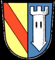 Ettlingen Wappen