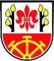 Etzelwang Wappen