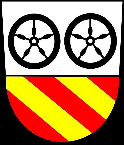 Euerbach Wappen