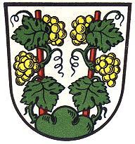 Euerdorf Wappen