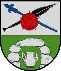 Eulgem Wappen