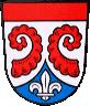 Eurasburg Wappen
