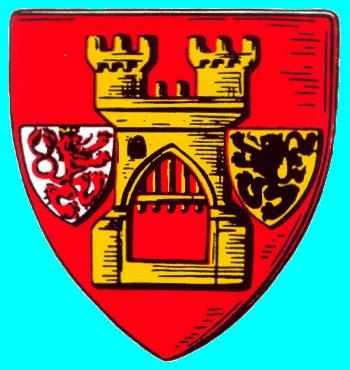 Euskirchen Wappen