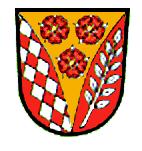 Eußenheim Wappen