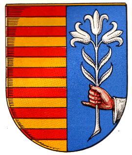 Everode Wappen