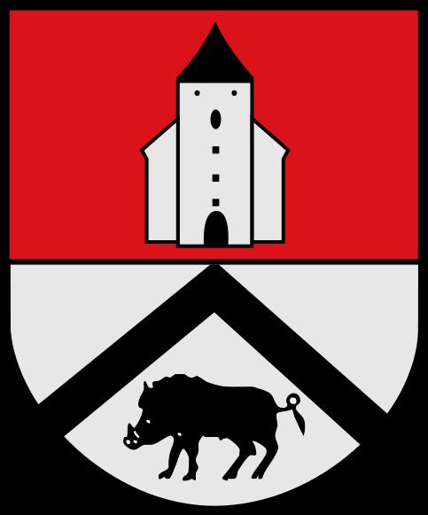 Everswinkel Wappen