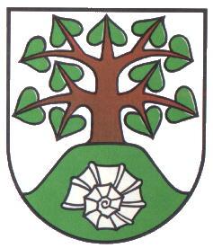 Evessen Wappen