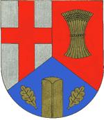 Ewighausen Wappen