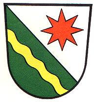 Extertal Wappen