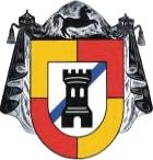 Eyendorf Wappen