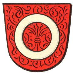 Falkenstein Wappen