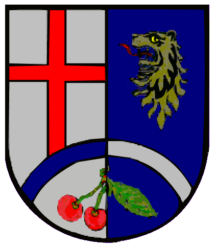 Filsen Wappen